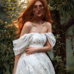 Wedding gown Keiris by Blammo-Biamo