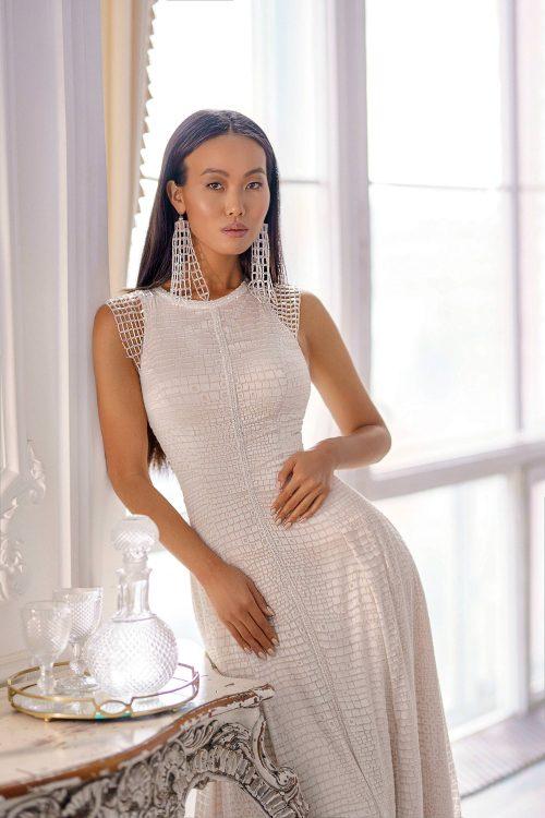 Wedding dress Rara Avis Aleksandra